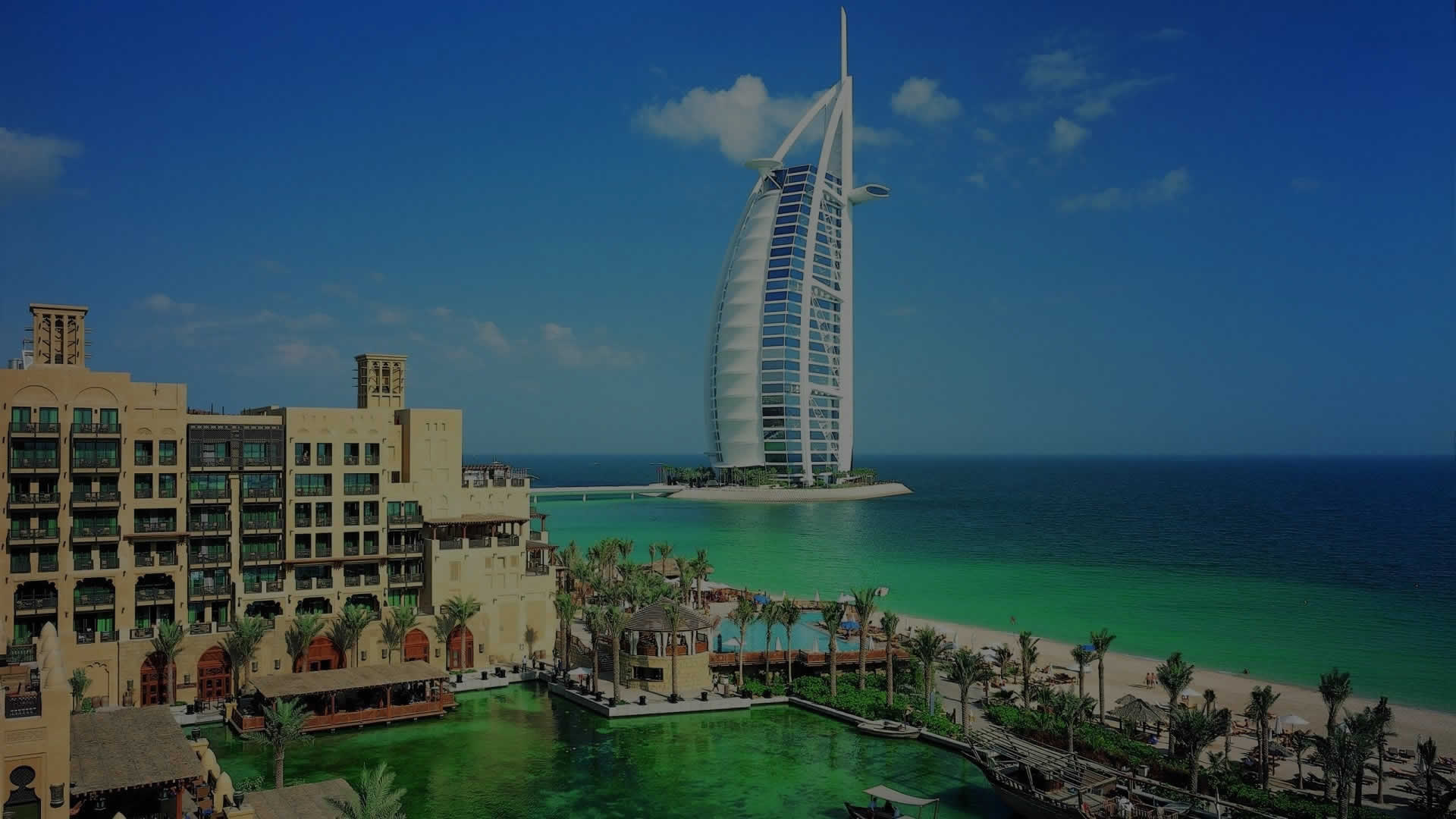 Dubai-SMS-Marketing