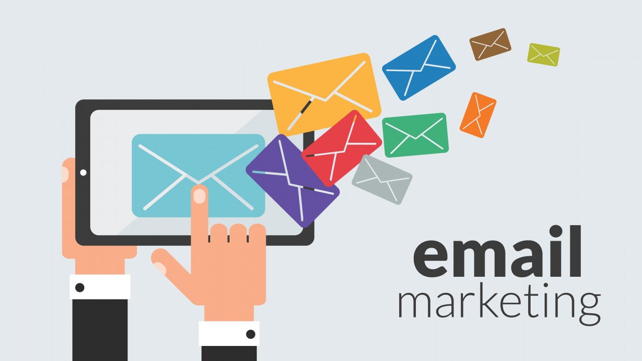 Email Marketing Has Huge Potential!