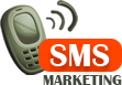 One stop shop for all SMS need