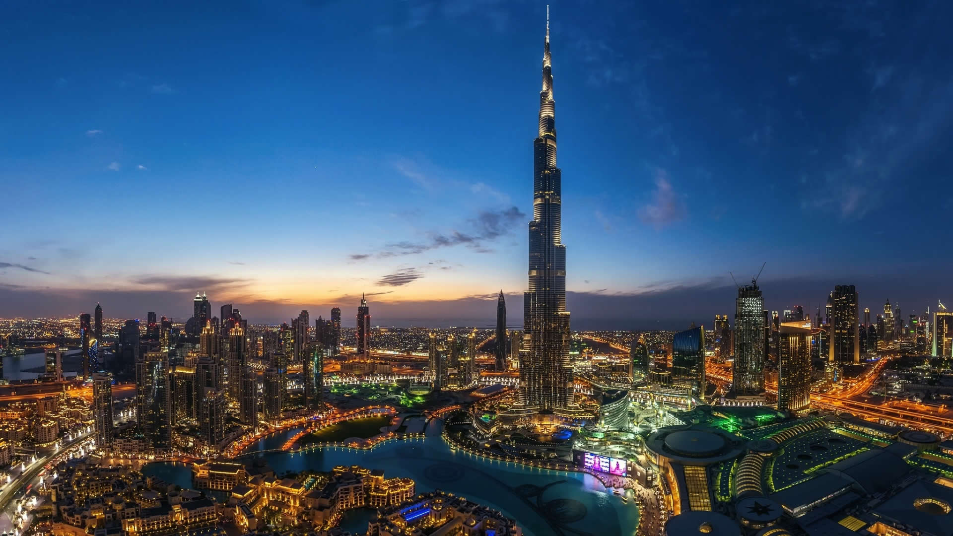 night_dubai_city_burj_khalifa