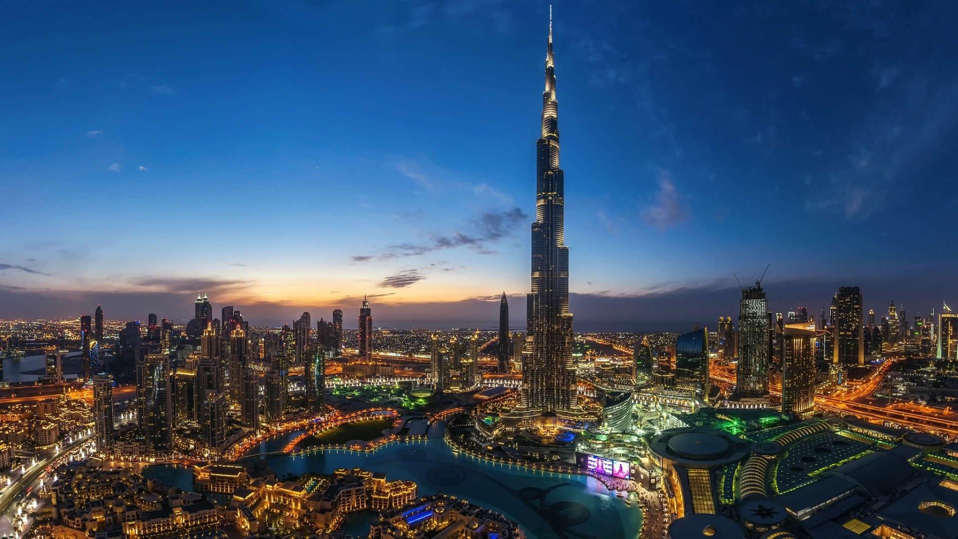 night_dubai_city_burj_khalifa